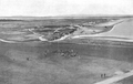 Old Course 1901.png