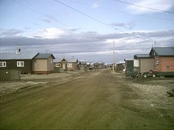 Old Crow, Yukon1.jpg