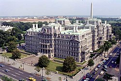 Old Executive Office Building 1981.jpg