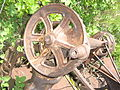 Old Farm Machinery (2623772674).jpg