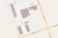 Old North Yakima Historic District — map.png