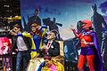Old School X-Men (13954941588).jpg