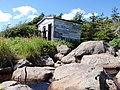 Old Shack on the East Coast Trail - panoramio.jpg