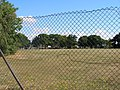 Old field boundary Blenheim School - geograph.org.uk - 963703.jpg