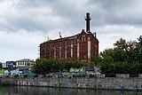 Old steam mill - Kharkiv.jpg
