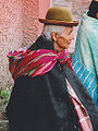 Old woman of Bolivia.jpg