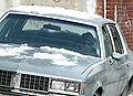 Oldsmobile 1981.jpg