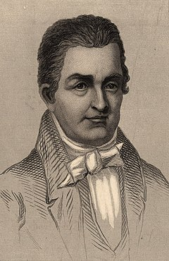 Oliver Evans (Engraving by W.G.Jackman, cropped).jpg