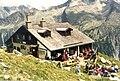 Olpererhütte 1998.jpg