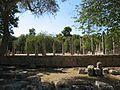 Olympia, Greece33.jpg