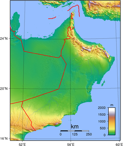Oman Topography.png