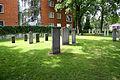Ommen - Joodse begraafplaats - 2013 -028.JPG