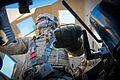 On patrol with Task Force Blackhawk soldiers 120307-A-ZU930-002.jpg
