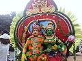 Onam Athachamayam 2012 21-08-2012 9-54-48 AM.jpg