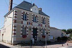 Oncy-sur-Ecole IMG 5082.jpg