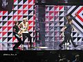 One Direction at the New Jersey concert on 7.2.13 IMG 4202 (9206492283).jpg