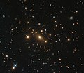 One galaxy, three supernovae RXC J0949.8+1707.jpg
