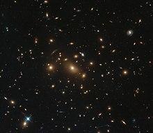 Supernova - Wikipedia