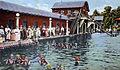 Onondaga-park 1915 lake-swim.jpg