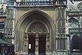 Onze Lieve Vrouwekathedraal Antwerpen 17.jpg