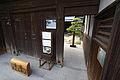 Oomiyake01s3872.jpg