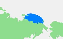Oost-Siberische zee.PNG