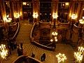 Opéra Garnier - intérieur (4).jpg