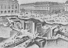 Opéra Paris Metro.jpg
