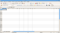 OpenOffice.org Calc 3.1.0.png