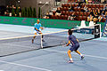 Open Brest Arena 2015 - huitième - Sadio Doumbia-Maxime Tabatruong Vs Ilija Bozoljac-Antonio Sancic - 025.jpg