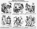 Opper Amateur Photography Cartoon 1884.jpg