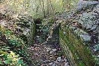Oppidum de Mus - murs antiques (5).jpg
