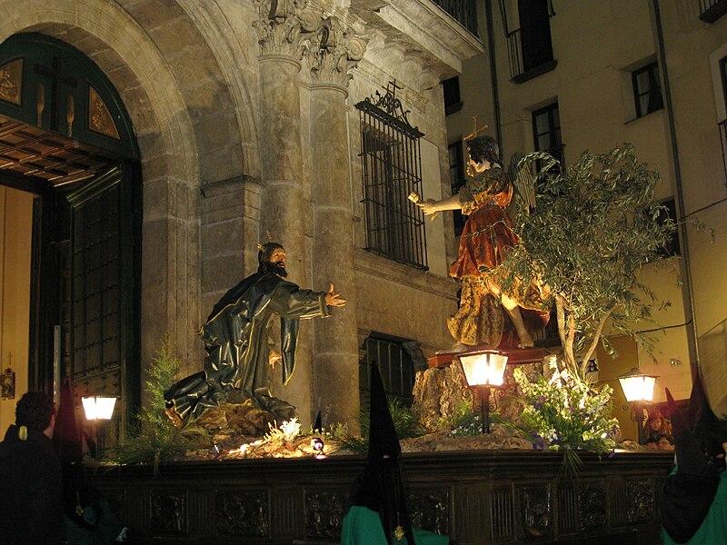 Archivo:Oración del Huerto.jpg