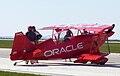Oracle Challenger-II.jpg