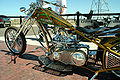Orange-county-choppers-dixie-chopper-bike-left.jpg