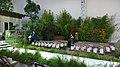 Orangerie du Jardin du Luxembourg Paris, France - panoramio (68).jpg