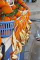 Oranges (2242334897).jpg