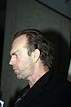 Oranges and Sunshine Premiere Hugo Weaving (5750681430).jpg