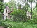 Oranienbaum Sady2012 4633.jpg