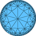 Order5 pentakis pentagonal til.png