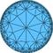 Order5 pentakis pentagonal til
