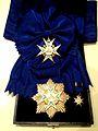 Order of the Grand Cross of Shergar.jpg