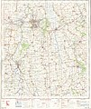 Ordnance Survey One-Inch Sheet 104 Gainsborough, Published 1962.jpg
