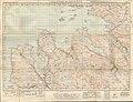Ordnance Survey One-Inch Sheet 19 Ullapool & Loch Ewe, Published 1947.jpg