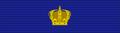 Ordre de la Couronne de Yougoslavie (Royaume).png