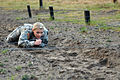 Oregon National Guard soldiers compete at Best Warrior challenge DVIDS551394.jpg