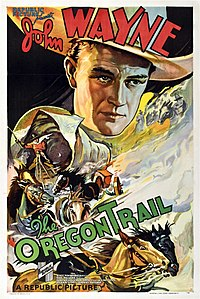 Oregon trailposter.jpg