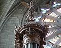 Orgue de la cathédrale St Nazaire de Béziers05.jpg