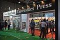 Orient Blackswan and Universities Press Stall - 40th International Kolkata Book Fair - Milan Mela Complex - Kolkata 2016-02-04 0907.JPG