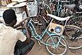Original musical bike.jpg